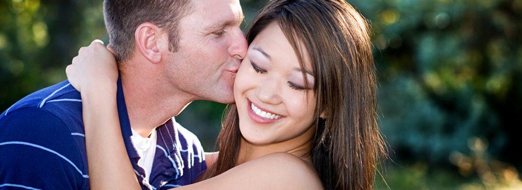 cebu dating services