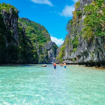 olvis-cebu-travel-tour-agency-img-el-nido-palawan-backpacker