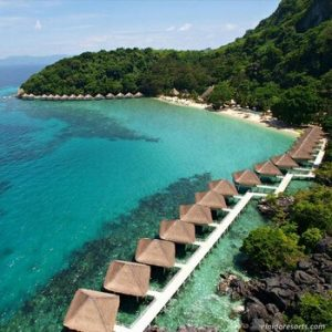olvis-cebu-travel-tour-agency-img-el-nido-resorts-palawan