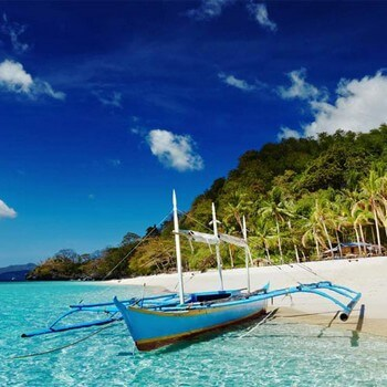olvis-cebu-travel-tour-agency-img-island-hopping