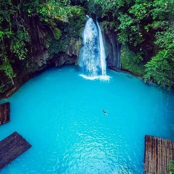 olvis-cebu-travel-tour-agency-img-kawasan
