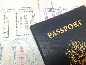 us-fiancee-k1-visa-application