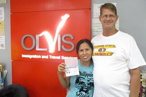 us-ir-1-cr-1-spousal-visa-application-cebu-philippines