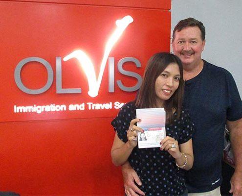 us-k1-fiancee-visa-application-cebu-philippines