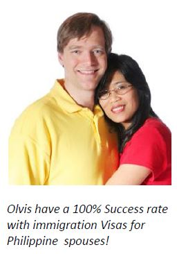 olvis-visa-success